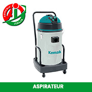 2107_speed-aspirateur.jpg