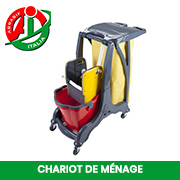 2108_speed-chariot-de-menage.jpg