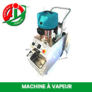 2109_speed-machine-a-vapeur.jpg
