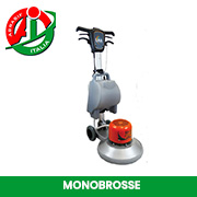 2110_speed-monobrosse.jpg