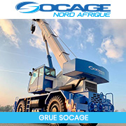 2111_speed-grue-socage.jpg