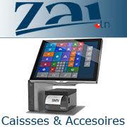 2118_caisses_et_accessoires.jpg