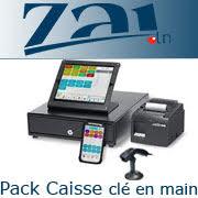 2119_pack_caisse_cle_en_main.jpg