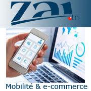 2120_mobilite_et_e-commerce.jpg