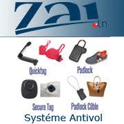 2121_systeme_antivol.jpg