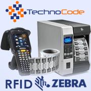 2123_rfid_zebra.png