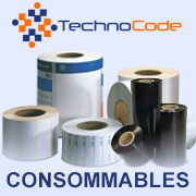 2124_consommables.png