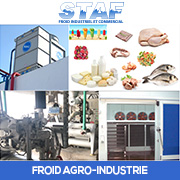 2125_froid-agro-industrie.jpg