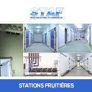 2127_stations-fruitieres.jpg
