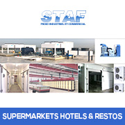 2128_supermarkets-hotels-resto.jpg