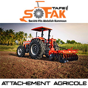 2149_attachement-agricole.jpg