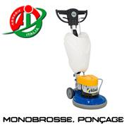 2154_monobrosse-poncage.jpg