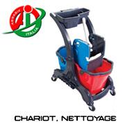 2156_chariot-nettoyage.jpg