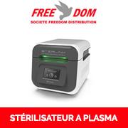 2158_sterilisateur-a-plasma.jpg