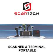2160_scanner-terminal-portable.jpg