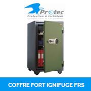 2165_coffre-fort-ignifuge-frs.jpg