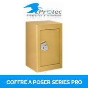 2167_coffre-a-poser-series-pro.jpg