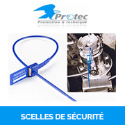 2168_scelles-de-securite.jpg