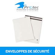 2169_enveloppes-de-securite.jpg