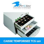 2171_caisse-temporisee-tcs-110.jpg