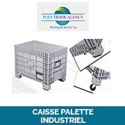 2173_caisse-palette-industriel.jpg
