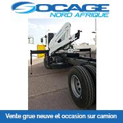 2180_vente-grue-occasion-sur-c.png