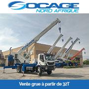 2181_vente-grue-a-partir-de-32.png