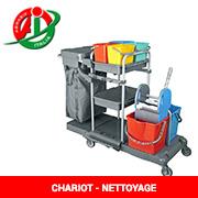 2187_chariot-nettoyage.jpg