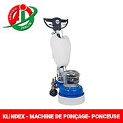 2188_klindex-machine-de-poncag.jpg