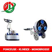 2189_ponceuse-klindex-monobros.jpg