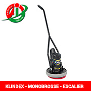 2190_klindex-monobrosse-escali.jpg