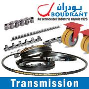 2192_transmission.jpg