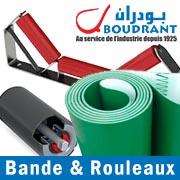 2194_bande_et_rouleaux.jpg