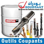 2195_outils_coupants.jpg