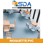 2204_moquette_pvc_ok.jpg