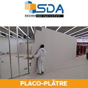 2206_placo_platre_ok.jpg