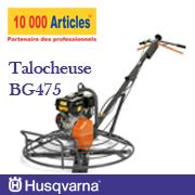 2232_talocheuse_-1-.jpg