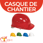 2240_casque.png