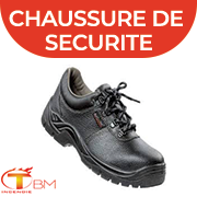 2242_chaussure_-1-.png