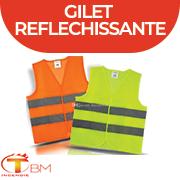2245_gilet_-1-.png