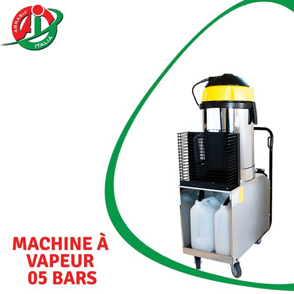 2263_machine_a_vapeur_05_bars_.png
