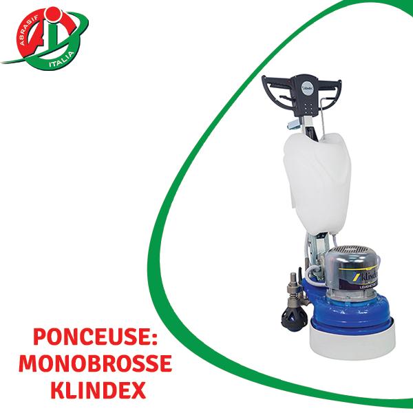 2266_ponceuse_-_monobrosse_kli.png