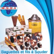 872_baguettes-et-fils-a-soude.jpg