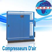 876_compresseurs-d-air.jpg