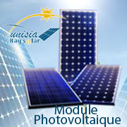 912_module-photovoltaique.jpg