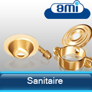927_sanitaire.jpg