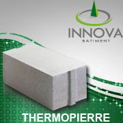 955_thermopierre.jpg