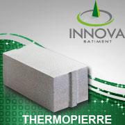 955_thermopierre.jpg