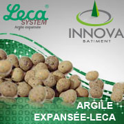 956_argile_expansee-leca.jpg