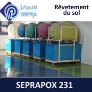 974_seprapox_231.jpg